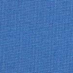 Rolgordijn 'Verduisterend plus' - 72.1313 - blauw (achterzijde gebroken wit)