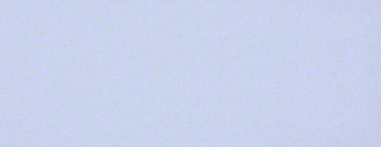 Rolgordijn 'Semi-transparant' (lichtdoorlatend) 72.1400 lichtblauw