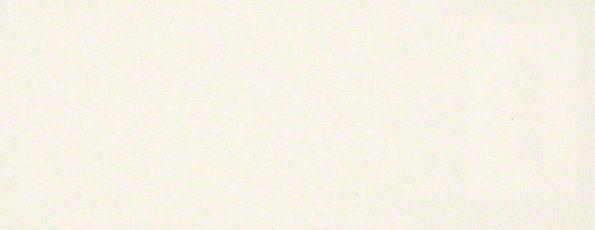 Rolgordijn 'Semi-transparant' (lichtdoorlatend) 72.1403, gebroken wit