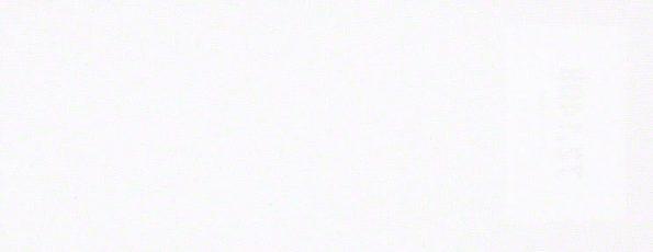 Rolgordijn 'Semi-transparant' (lichtdoorlatend) 72.1408, wit