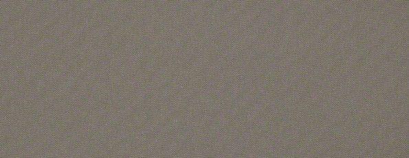 Rolgordijn 'Semi-transparant' (lichtdoorlatend) 72.1417 grijs