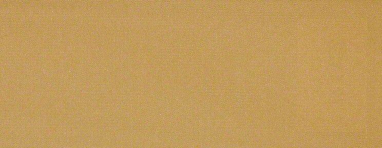 Rolgordijn 'Semi-transparant' (lichtdoorlatend) 72.1422 lichtbruin