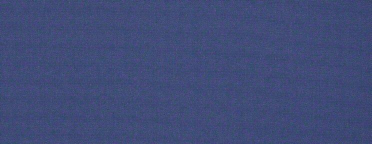 Rolgordijn 'Semi-transparant' (lichtdoorlatend) 72.1427 blauw