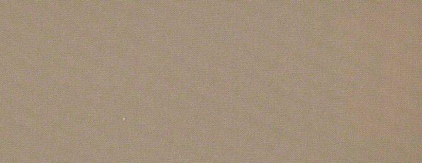 Rolgordijn 'Semi-transparant' (lichtdoorlatend) 72.1431 taupe