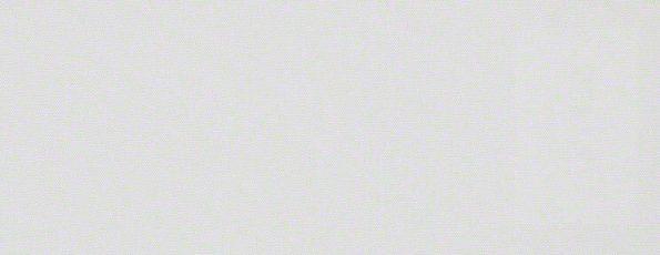 Rolgordijn 'Semi-transparant' (lichtdoorlatend) 72.1435 lichtgrijs