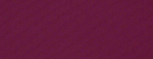Rolgordijn 'Semi-transparant' (lichtdoorlatend) 72.1436 - paars