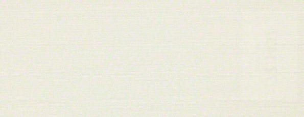 Rolgordijn 'Semi-transparant' (lichtdoorlatend) 72.1437 gebroken wit