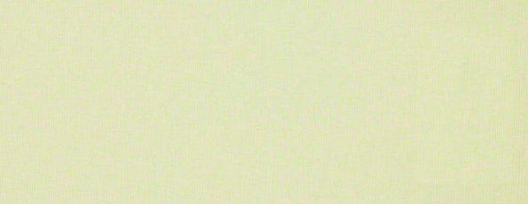 Rolgordijn 'Semi-transparant' (lichtdoorlatend) 72.1440 lichtgroen