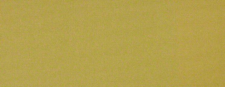 Rolgordijn 'Semi-transparant' (lichtdoorlatend) 72.1441 olijfgroen