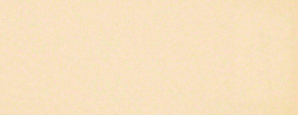 Rolgordijn 'Semi-transparant' (lichtdoorlatend) 72.1443 - lichtroze