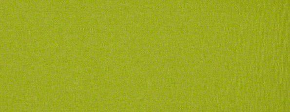 Rolgordijn 'Semi-transparant' (lichtdoorlatend) 72.1447 groen