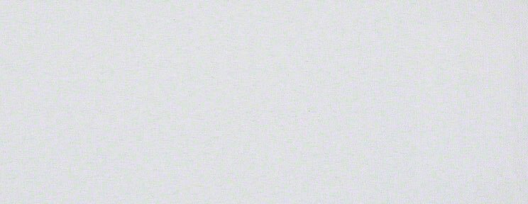 Rolgordijn 'Semi-transparant' (lichtdoorlatend) 72.1448 lichtgrijs