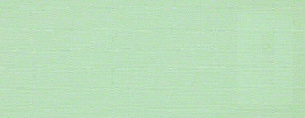 Rolgordijn 'Semi-transparant' (lichtdoorlatend) 72.1452 mintgroen