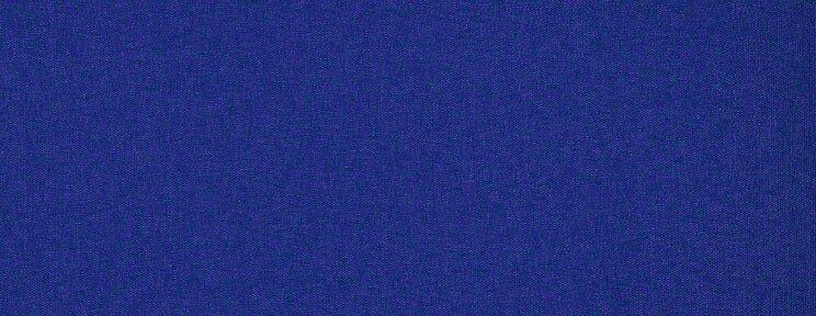 Rolgordijn 'Semi-transparant' (lichtdoorlatend) 72.1454 blauw