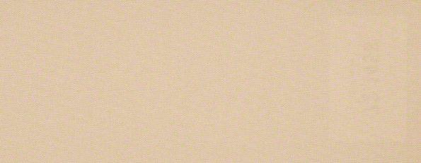Rolgordijn 'Semi-transparant' (lichtdoorlatend) 72.1458 beige