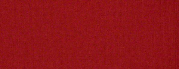 Rolgordijn 'Semi-transparant' (lichtdoorlatend) 72.1460 - donkerrood