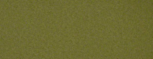 Rolgordijn 'Semi-transparant' (lichtdoorlatend) 72.1461 legergroen