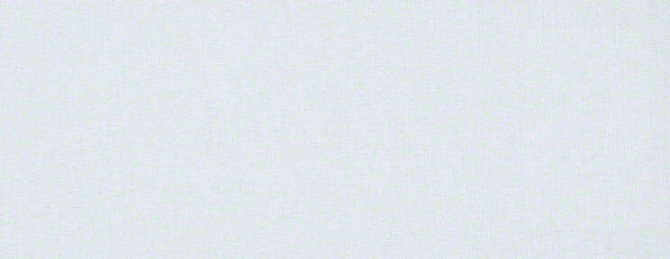 Rolgordijn 'Semi-transparant' (lichtdoorlatend) 72.1472 lichtblauw