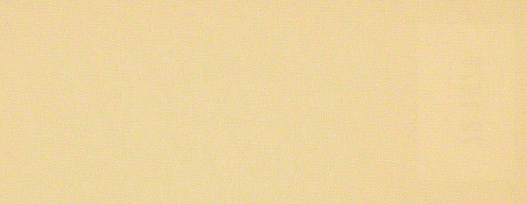 Rolgordijn 'Semi-transparant' (lichtdoorlatend) 72.1478 zand/geel