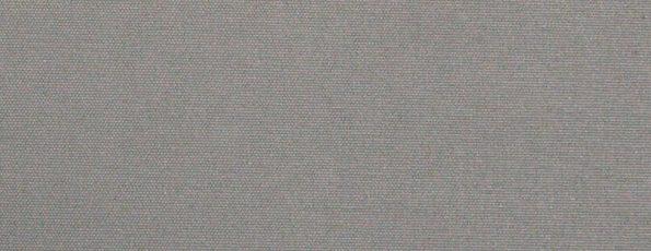 Rolgordijn 'Semi-transparant' (lichtdoorlatend) 72.1482 grijs