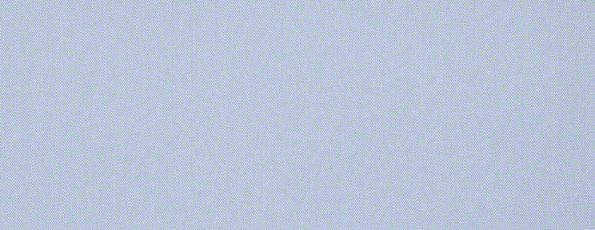 Rolgordijn 'Verduisterend plus' - 72.1500 - lichtblauw