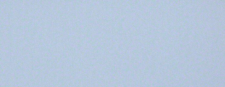 Rolgordijn 'Verduisterend plus' – 72.1500 – lichtblauw