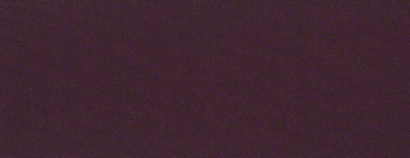 Rolgordijn 'Verduisterend plus' - 72.1501 - paars
