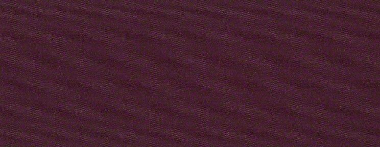 Rolgordijn 'Verduisterend plus' – 72.1501 – paars
