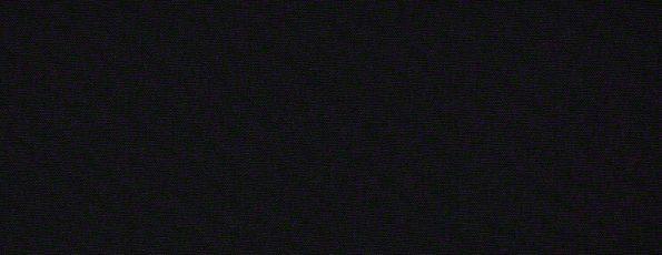 Rolgordijn 'verduisterend plus' 72.1502 - zwart