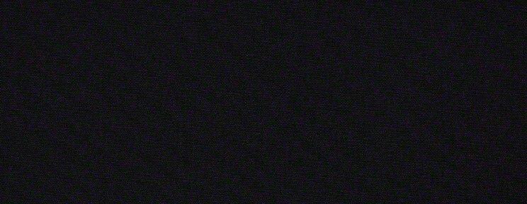 Rolgordijn 'verduisterend plus' 72.1502 – zwart