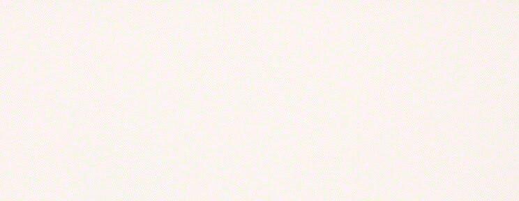 Rolgordijn 'verduisterend plus' 72.1503 – gebroken wit