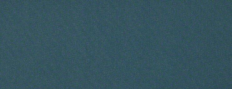 Rolgordijn 'Verduisterend plus' – 72.1504 – turquoise