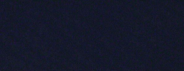 Rolgordijn 'Verduisterend plus' - 72.1505 - donkerblauw