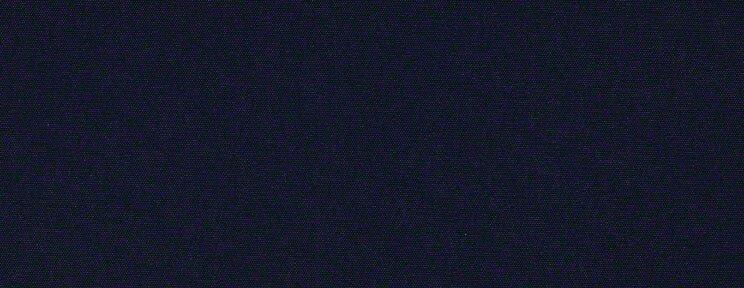 Rolgordijn 'Verduisterend plus' – 72.1505 – donkerblauw