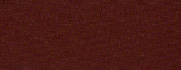 Rolgordijn 'verduisterend plus' 72.1509 - donkerbruin