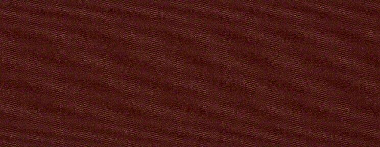 Rolgordijn 'verduisterend plus' 72.1509 – donkerbruin