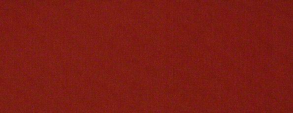 Rolgordijn 'Verduisterend plus' - 72.1510 - rood