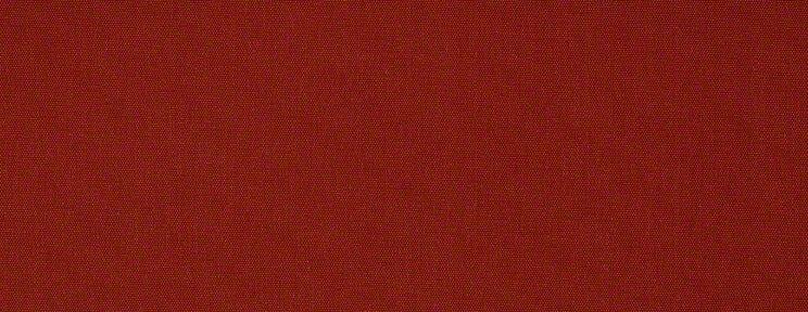 Rolgordijn 'Verduisterend plus' – 72.1510 – rood