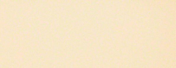 Rolgordijn 'verduisterend plus' 72.1512 - licht beige/crème