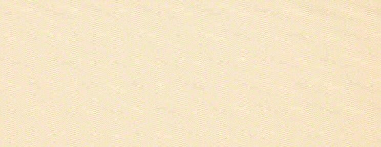Rolgordijn 'verduisterend plus' 72.1512 – licht beige/crème