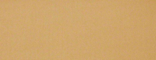 Rolgordijn 'verduisterend plus' 72.1513 - lichtbruin