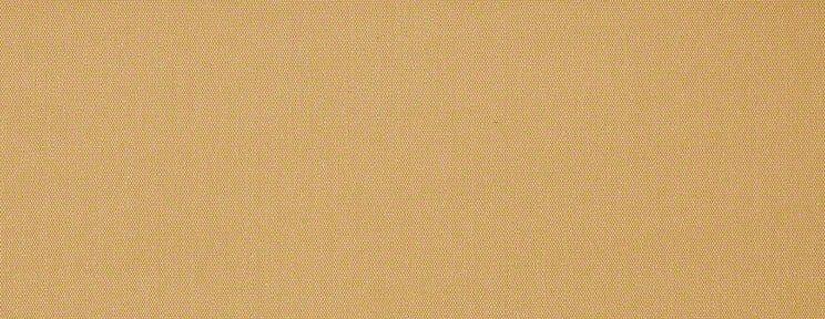 Rolgordijn 'verduisterend plus' 72.1513 – lichtbruin
