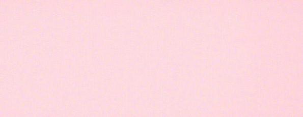 Rolgordijn 'Verduisterend plus' - 72.1514- licht roze (achterzijde gebroken wit)