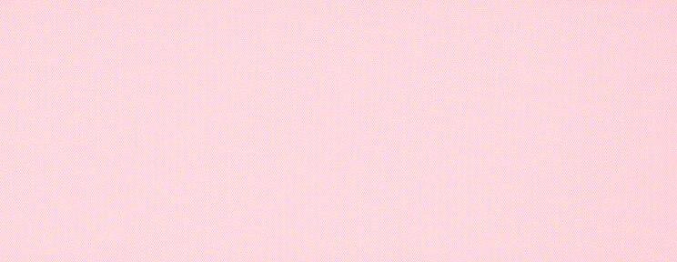 Rolgordijn 'Verduisterend plus' – 72.1514- licht roze (achterzijde gebroken wit)