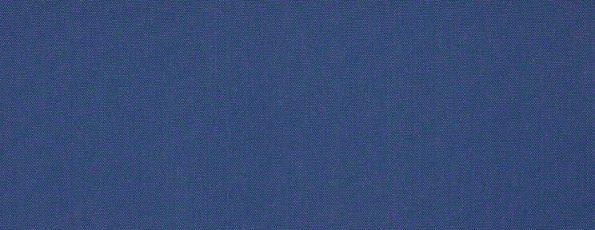 Rolgordijn 'Verduisterend plus' - 72.1515 - blauw