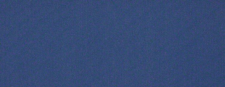 Rolgordijn 'Verduisterend plus' – 72.1515 – blauw