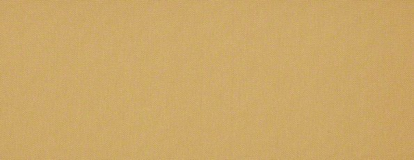 Rolgordijn 'verduisterend plus' 72.1516 - licht oranje/zand