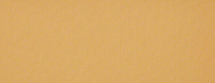 Rolgordijn 'verduisterend plus' 72.1516 – licht oranje/zand