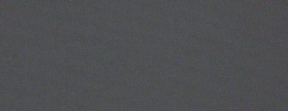Rolgordijn 'verduisterend plus' 72.1522 - donkergrijs