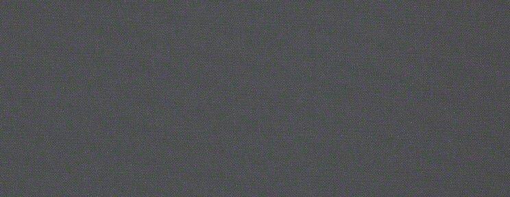 Rolgordijn 'verduisterend plus' 72.1522 – donkergrijs